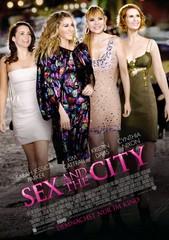 sexandthecity_5s