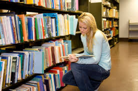 freelance dissertation writers uk